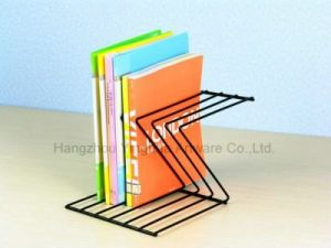 "Mesh File Shelf With ""Z"" Style (YH3151242B)"