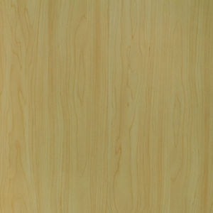 7mm HDF Laminate Flooring C807 pictures & photos