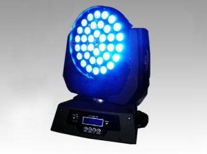 36PCS X 10W LED Moving Head (ST-3046)