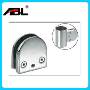 Ablinox Glass Clamps / Handrail Fitting (CC102) pictures & photos