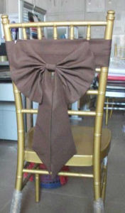 Chiavari / Banquet / Wedding Chair (CC-01)