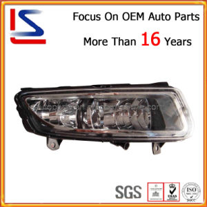 Auto Parts Fog Lamp for VW Polo′9-′10 (LS-VL-153) pictures & photos