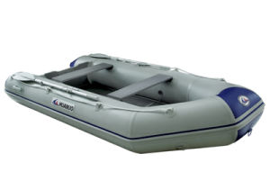 Inflatable Boat (H-SM330)