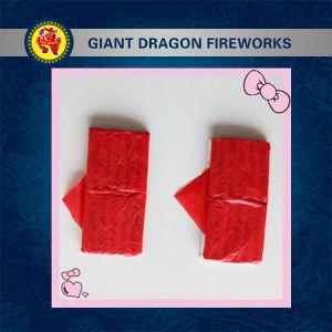 12 Shot Battery of Flash Banger/Chinese Firecracker/Ce/Firecracker Factory/Gd9004 pictures & photos