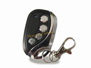 Remote Garage Opener Remote (UG002)