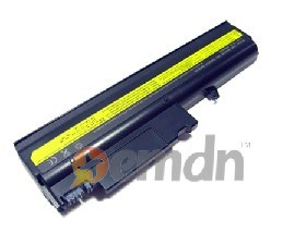 Notebook Batteries for IBM ThinkPad T40