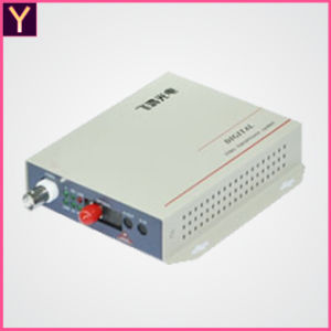 1 Channel Multifunction Video Converter