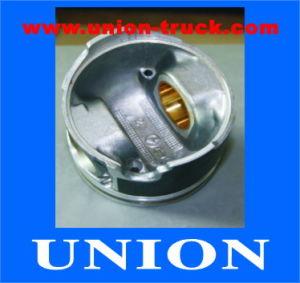 Hino Auto Parts J08e Piston Set (oil gallery piston) pictures & photos