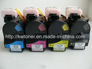 Compatible Toner Cartridge for Konica Minolta C350-450 (TN310C/M/Y/K)