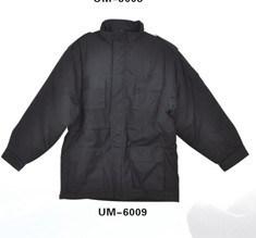 Military Uniform (09)