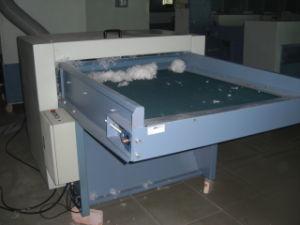 Fibre Ball Machine pictures & photos