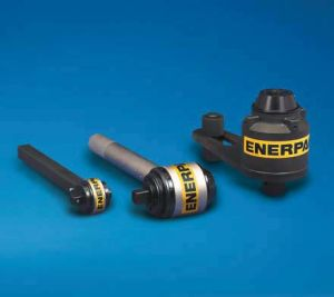E-Series Manual Torque Multipliers (E291 E393 E494) pictures & photos