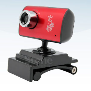Webcam, Computer Camera, Digital PC Camera (WEB-31)