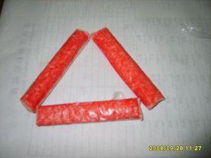Surimi Crab Sticks - 1