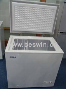Direct Cool Refrigerator (BD-150) 3