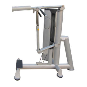 Freemotion Fitness Equipment Standing Calf (SZ20) pictures & photos