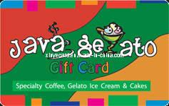 13.56MHz Mifare 4K PVC Smart Card