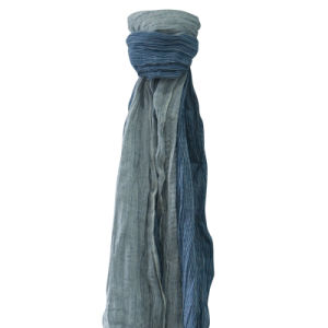 Woven Scarf (TB-3018)