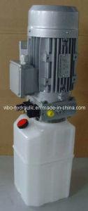 380V Car Lift Power Unit (VAPU-C1F2KEEV*FH(P)02C) pictures & photos