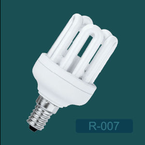 T2 Energy Saving Lamp (R-007)