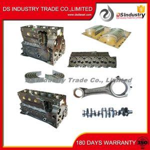 Cummins Isde Engine Steel Cylinder Head 4929283 pictures & photos