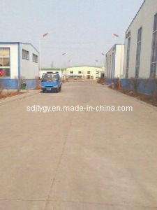 Zirconium Silicate (ceramic grade)