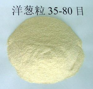 Dehydrated Onion Powder (JHWH6-3)