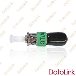 St/APC Fiber Optic Attenuator/Atenuadores Opticos pictures & photos