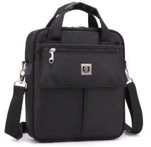 Casual Laptop Bag Shoulder Bag Messenger Bag (SM8919) pictures & photos