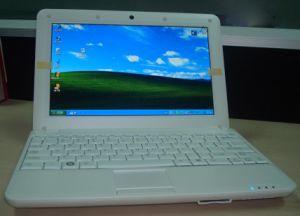 10.2 Inch Laptop (BEC-D270B)