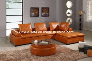 Corner Sofa (A950)