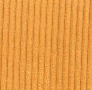 2.5W Corduroy/ Sofa Fabric