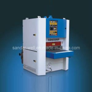 Woodworking Machinery-Sanding Machine (SD650RP)
