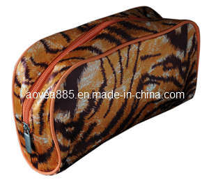 Cosmetic Bag (CSB145)