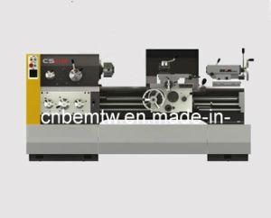CS Series Universal Lathes Machine pictures & photos