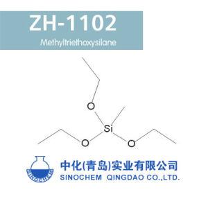 Methyltriethoxysilane