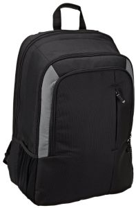 Computer Laptop Notebook Backpack Bag (MS6052) pictures & photos