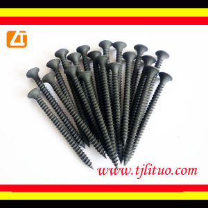 Good Quality Screw, Drywall Screws (M3.5, M3.9, M4.2) for Sale pictures & photos