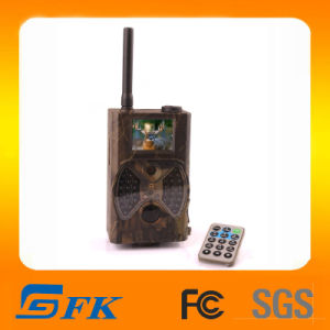 12 MP Wildlife Hunting Camera (HT-00A1)