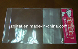 Cello Bag (ML-OP-4016) pictures & photos