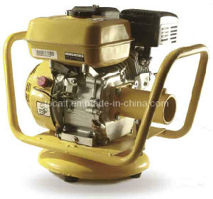 Gasoline Engine Drive Vibrator Poker Unit (GV50) pictures & photos