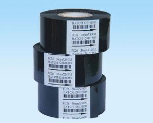 Hot Foil Printing Roll Date Batch Number (SCF900)