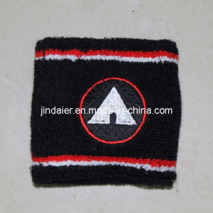 Wristband (JDRB-1103)