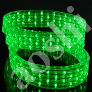 LED Flexible Strip/3528 (Pro20101222143322)