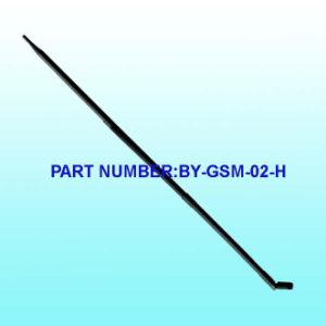 GSM Rubber Antenna, Antenna, GSM Embedded Antenna pictures & photos