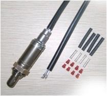 Oxygen Sensor (0258986503 (LS03))