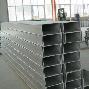 All Size FRP Cable Tray pictures & photos
