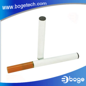 Boge Mini 303b Electronic Cigarette