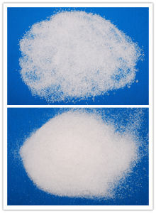 99.5% Industry Grade Magnesium Sulphate (XH01)