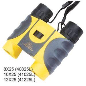 Dontop Optics Promotional Roof Binoculars (4L/8X25) pictures & photos